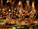 Vienna-Christmas-Market-decorations