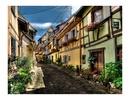 photo-village-fleuri-alsace-01