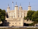 Tower_of_London,_Traitors_Gate
