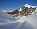 plagne_bellecote1