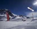 plagne_bellecote2
