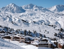 plagne_bellecote3