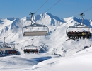 plagne_bellecote4