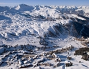 plagne_bellecote5